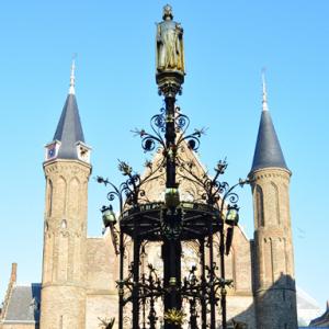 1_fontein-binnenhof13