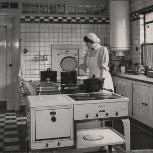 hubertus-keuken-oud