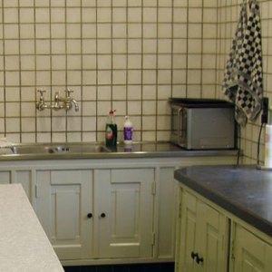 hubertus-keuken2